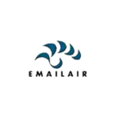 Emailair
