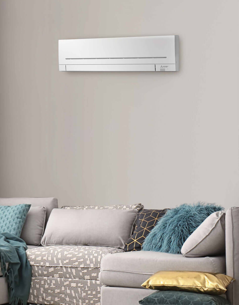 Mitsubishi Electric Air Conditioning.jpg