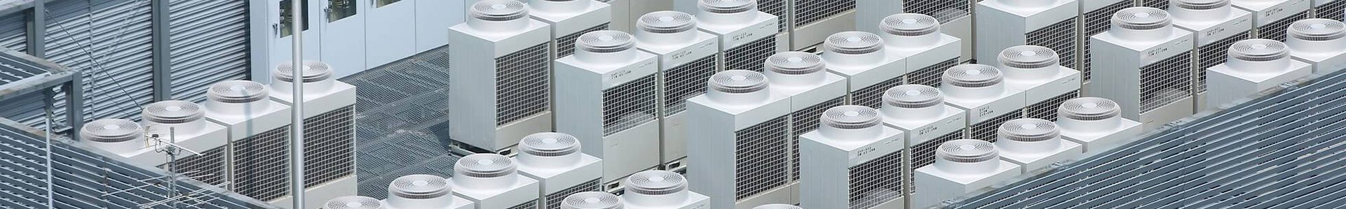 air conditioning services in Melbourne and Geelong